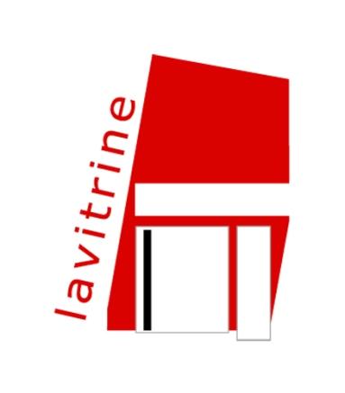 Logo lavitrine text2.jpg