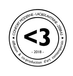 Logo v3