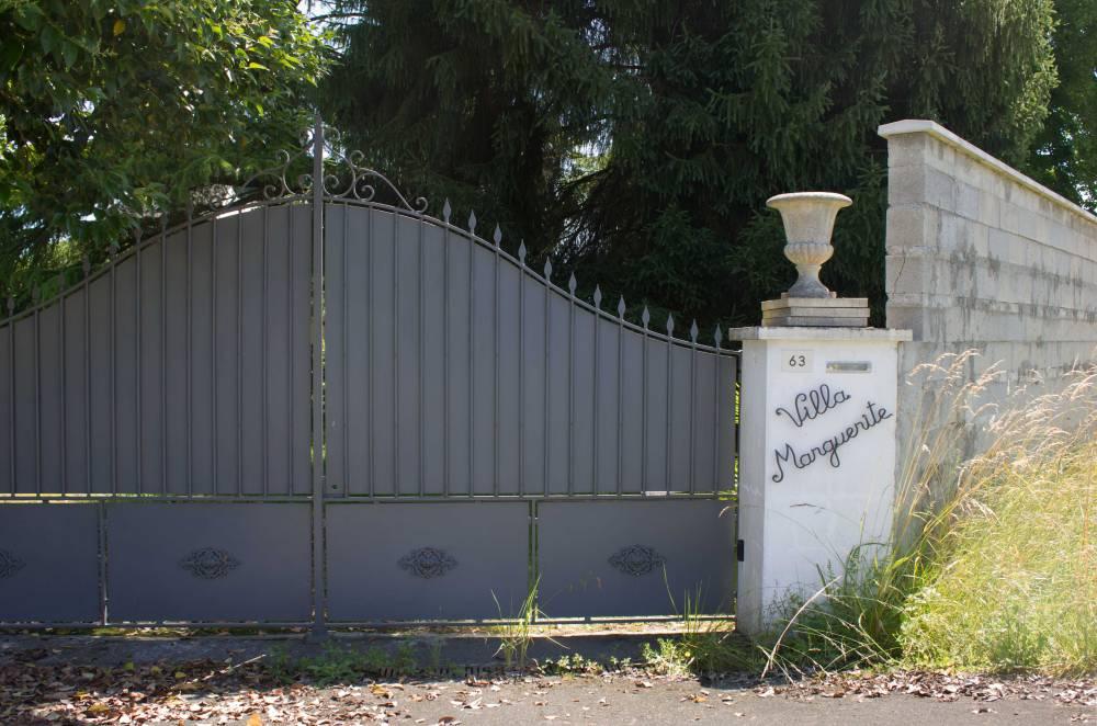 villa-marguerite-web.jpg
